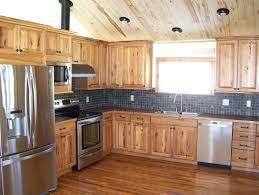 denver hickory kitchen cabinets hickory cabinets kitchen hickory kitchen cabinets lowes ljve me