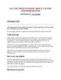 Employment Letter For Visa Uk brilliant ideas of reference letter for visa uk about format
