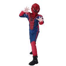 ladies spider halloween costume aliexpress com buy children u0027s day kindergarten elegant