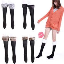 womens boot socks nz clothes boot socks nz buy clothes boot socks from