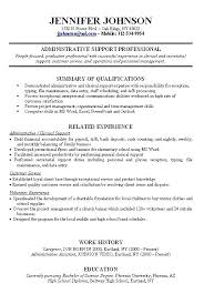Resume With No Job Experience Template Sample Resume Volunteer Experience Write Resume First Time With No