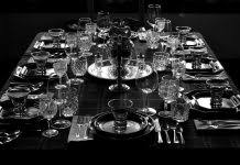 Recipes For A Dinner Party - how to plan a menu for the week or a dinner party frisky forks