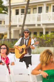 wedding band florida 26 best weddings images on the band florida and for