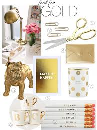 Chic Desk Accessories by Pin By Lauren Mcwilliam On At The Office Pinterest