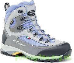 zamberlan womens boots uk 77 7 a best s boots zamberlan valles gtx rr hiking