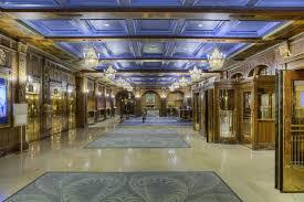 chambre chateau frontenac fairmont le chateau frontenac québec hotels com