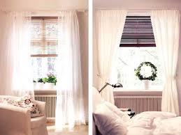 Merete Curtains Ikea Decor Grommet Merete Curtains Ikea Free Home Decor Curtains Design