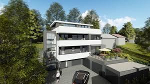 Das Esszimmer Konstanz Lake Estates Wir Steigern Immobilienwerte In Bestlagen H23