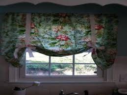 Kitchen Curtain Designs Gallery by Kitchen Curtain Designs Gallery Combined Home Furnishings Harwood