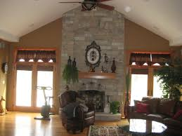 Kitchen Addition Ideas Interior Wondrous Living Room Color Size X Vaulted Ceiling