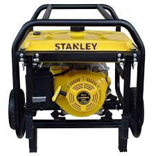 Home Depot Water Pump Stanley 13 Hp Non Submersible 3 In Trash Water Pump St3twplt