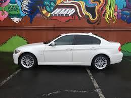 2010 bmw 335d diesel 74k clean pdx autohaus
