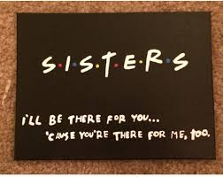 best 25 sister birthday gifts ideas on pinterest bff birthday