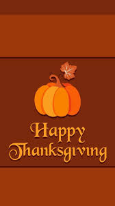 Thanksgiving Wallpapers For Iphone Pin By Tammy S On Phone Wallpaper Wallpaper