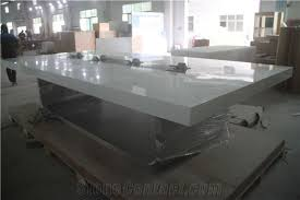 Marble Boardroom Table Furniture Page24 Tell World Solid Surface Co Ltd