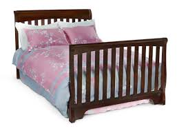 Delta Canton Convertible Crib by Delta Children Eclipse 4 In 1 Convertible Crib U0026 Reviews Wayfair