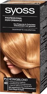 Sho Syoss buy syoss hair dye honey in cheap price on alibaba