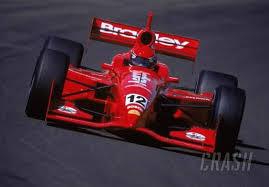 indycar bradley motorsports relocate to indianapolis news crash