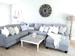 colors that go with light gray light gray walls pressthepsbutton com
