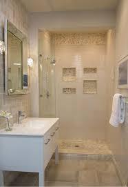 bathrooms design fresh 65 remarkable bathroom showroom san diego
