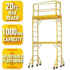 home depot black friday promo code for ladder scaffolding ladders the home depot