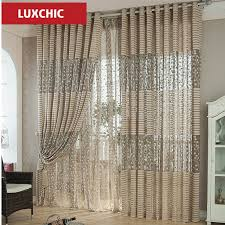 Curtains For Rooms Wonderful Best New Fancy Curtains For Living Room Property Prepare