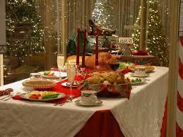 Chrismas Dinner Ideas Christmas Dinner Ideas Xmasblor