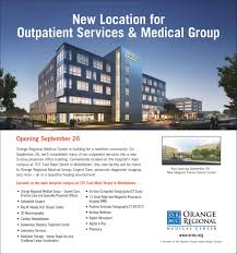 orange regional medical center emergency room szfpbgj com