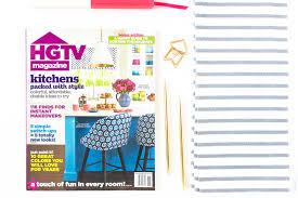 hgtv magazine coloring contest u2013 paige tate