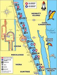 Boston Marathon Course Map by Best Marathons In Florida Runner U0027s Review Florida U0027s Top Races
