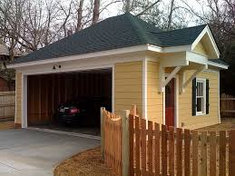 innovative detached garage plans follows awesome interior home