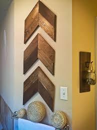 the 25 best wood arrow ideas on wood arrow decor