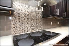 types of backsplashes for kitchen of kitchen backsplashes guide to kitchen backsplash styles
