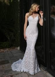 justin bridal and justin bridal justin 10495