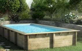 prefabricated pools list of wooden pools luxury fiberglass swimming pools water