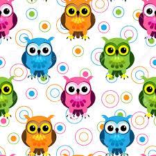 Pin By Karen Turner On Owls Pinterest Owl