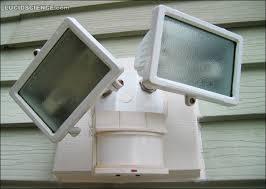 Motion Light Outdoor Images Sensor Motion Lights For Outdoors 16 Fascinating Motion
