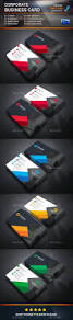 best 25 business cards online ideas on pinterest create