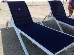 Folding Lounge Chair Target Chair Chair Wood Luxhotelsinfo Chair Beach Lounge Chairs Wood