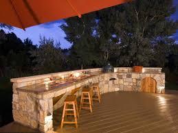 outdoor kitchen creative outdoor kitchen cost estimator decor