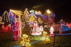 best christmas lights in houston visit the best places for christmas lights in houston part two