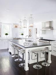 white kitchen island white kitchen island weliketheworld com