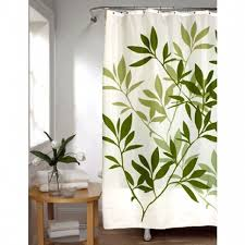 Stall Size Fabric Shower Curtain 0 Shower Stall Curtain Of Fantastic Shower Stall Curtains Shower