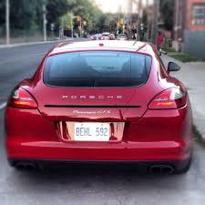 porsche panamera gts 2015 capsule review 2013 porsche panamera gts the truth about cars