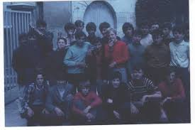 chambre des metiers 86 photo de classe chatellerault 86 de 1971 cfa chambre des metiers