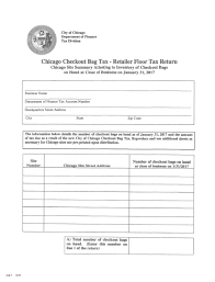 100 pdf cch federal taxation chapter 9 solutions virginia