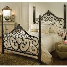 bedroom design wonderful wrought iron bed company single metal