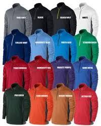 nike golf outerwear full zip windjacket 2014 outerwear nike