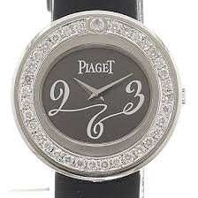 piaget watches prices piaget watches for sale offerings and prices chronext
