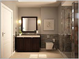 vintage small bathroom ideas small bathroom color ideas bathroom vintage small bathroom color